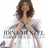 Gorgeous by Idina Menzel