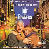 The Out of Towners by Various Artists