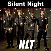 Silent Night by N. L. T.