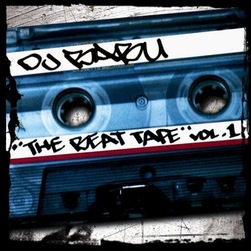 The Beat Tape Vol. 1 by DJ Babu