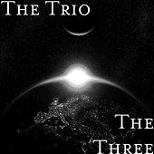 The Three by The Trio