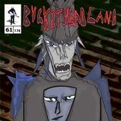 Citacis by Buckethead