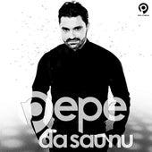 Da Sau Nu by Pepe