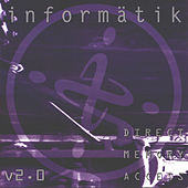 Direct Memory Access V.02 by Informatik