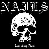 Two Song Flexi by the Nails