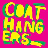 The Coathangers by The Coathangers