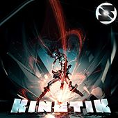 KinetiK by Secession Studios
