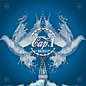 Bird Bath EP by Cap-1