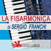 La fisarmonica di Sergio Franchi by Sergio Franchi
