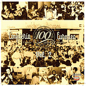 Confitería Europea 100 Vol 2 by Various Artists
