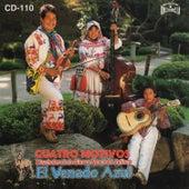 Cuatro Motivos by El Venado Azul