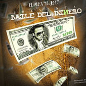 El Baile del Dinero - Single by Alfa