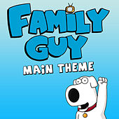 Family Guy Main Theme by L'orchestra Cinematique