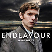 Endeavour Theme by L'orchestra Cinematique