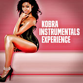 Kobra Instrumentals Experience by Various Artists