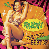 The Very Best Of by Polecats