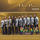 Oro Puro: Éxitos by Los Yes Yes