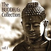 The Buddha's Collection, Vol. 1 by Various Artists