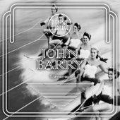 Spinnerree von John Barry