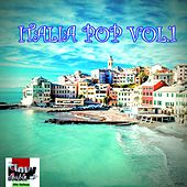Italia Pop, Vol. 1 by Various Artists