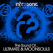 The Sound Of: Ultimate & Moonsouls - EP by Various Artists