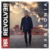 Babilonia by Revolver