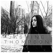 Take Me To Church by Jasmine Thompson