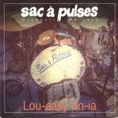 Lou-Easy-An-Ia by Sac à Pulses