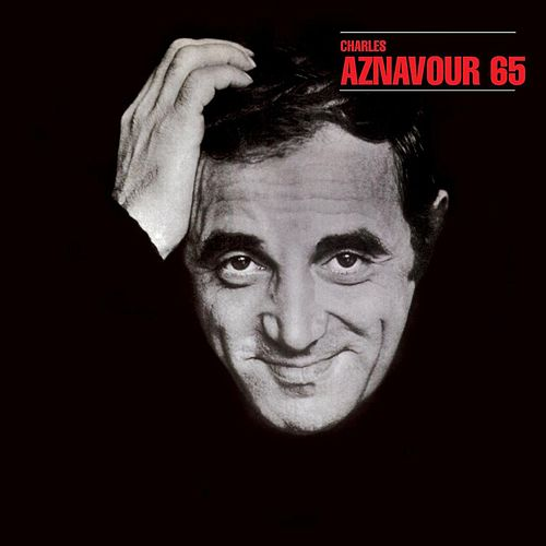 '65 by Charles Aznavour