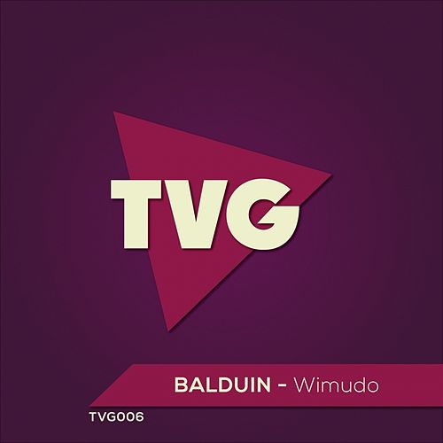 Wimudo by Balduin