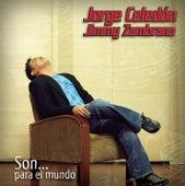Son Para El Mundo by Jorge Celedon