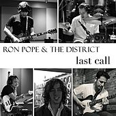 Last Call by District (Germany)