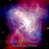 Midnight Blues by Jack Falk Project