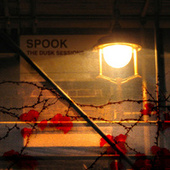 The Dusk Sessions by Spook