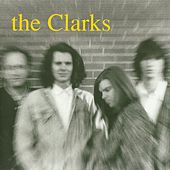 The Clarks by The Clarks