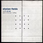 Elysian Fields Meets Dj Cam by Elysian Fields (Rock)