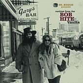 Rarities From The Bob Hite Vaults by Various Artists