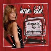 Demandez Le Programme by Agnes Bihl