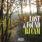 Lost & Found by DJ Cam