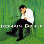 J'ai noté by Romain Didier