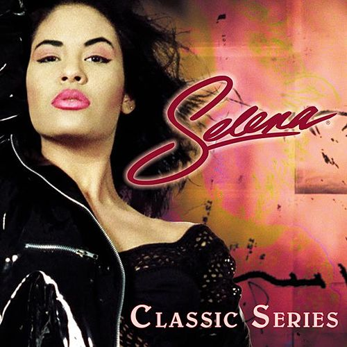 Classic Series 5 by Selena
