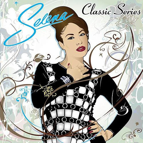 Classic Series 2 by Selena