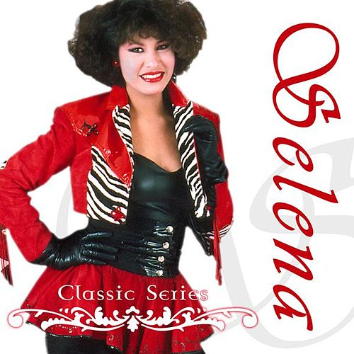 Classic Series 3 by Selena