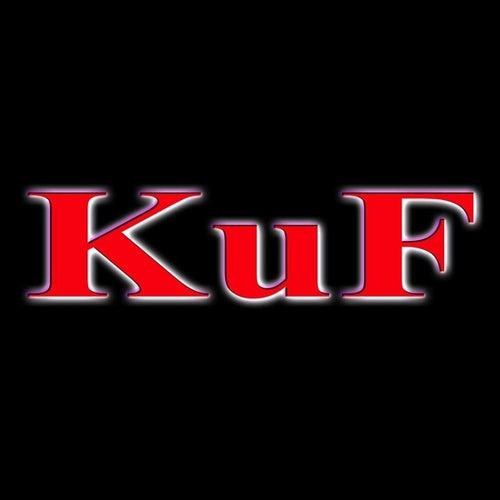 Kuf by Kuf