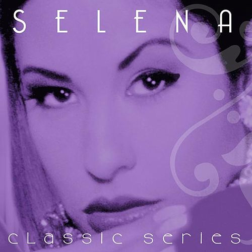 Classic Series 4 by Selena
