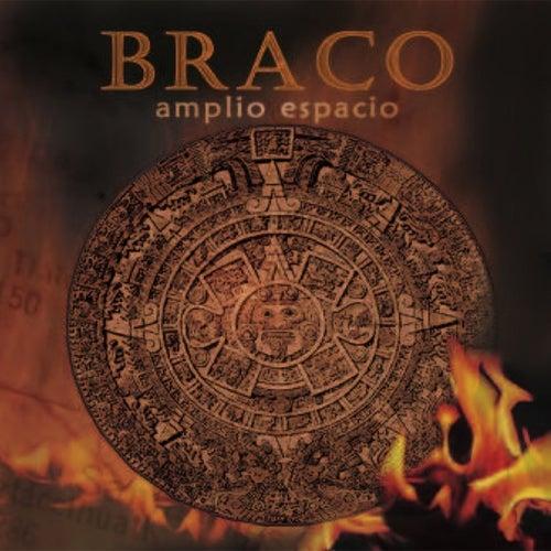 Amplio Espacio by Braco