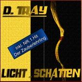 Licht und Schatten by Various Artists