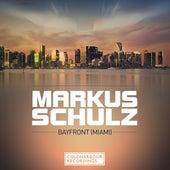 Bayfront [Miami] by Markus Schulz