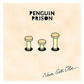 Never Gets Old by Penguin Prison