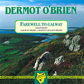 Farewell to Galway by Dermot O'Brien